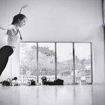 Hot House Dance / Dance Organisation