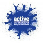 Active Creative / Dinky Dancers - Dance, PE and Action Classes for 2-4 year olds