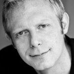 Ian Scott Photographer / Director
