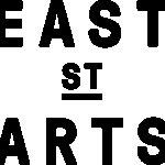 East Street Arts / East Street Arts