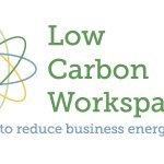 Low Carbon Workspaces / energy improvement grants