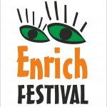 Enrich Festival / Enrich Online Festival 2020