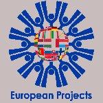 Paula / European Projects  Community Action Dacorum