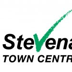 Stevenage Town Centre / Events in Stevenage