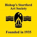 Bishop's Stortford Art Society / Exhibitions
