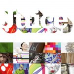 Juice Creative / Full service marketing and design agency