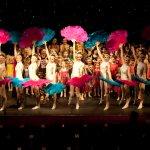 GSTARS / Georgina Wootten's School of Dance and Performing Arts
