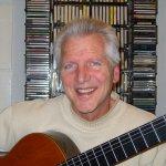 Tom Parsons / Guitarist