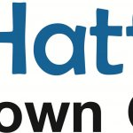 Hatfield Town Centre / Hatfield Town Centre