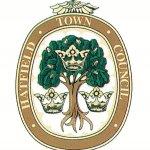 Hatfield Town Council / Hatfield Town Council