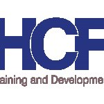 HCF Training and Development / HCF Training and Development