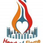 Heart of Flame Festival / Heart of Flame Festival 2014