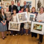 Hertford Art Society / Hertford Art Society