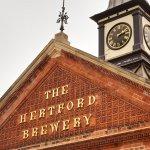 Hertford Arts Hub / Hertford Arts Hub