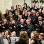 Hertfordshire Chorus / Hertfordshire Chorus