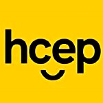 Project Officer, HCEP