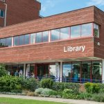 Hertfordshire Libraries and Heri / Hertfordshire Libraries and Heritage Services