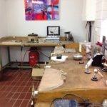 Made In Herts Studio / Hertfordshirejewellerystudio