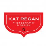 Kat Regan / Independent Photographic Artist
