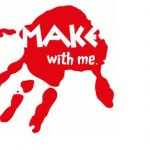 MakeWithMe / Introduction