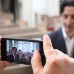 iPhone Movie Making / video making workshops
