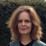 Jane Glynn / Jane Glynn