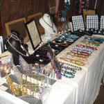 Debbie Claire Gems / Jewellery