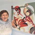 Kaleidoscope Life / Judi Design