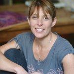 Julie Ann's Gallery / Julie Wrathall / Julie Ann