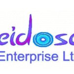 Kaleidoscope Enterprise Ltd / profile