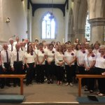 Kings Langley Community Choir / Kings Langley Community Choir