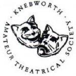 KATS / Knebworth Amateur Theatrical Society