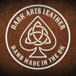 Darkartsleather / Artisan leather worker