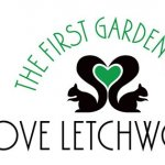 Love Letchworth / LoveLetchworth