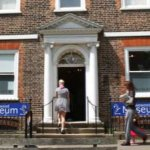 Lowewood Museum / Lowewood Museum