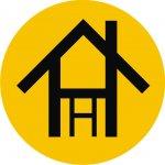 House of Herts / Magazine