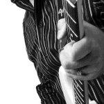 Matt Farrow Guitar Teacher / Matt Farrow