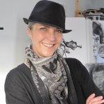 Melodie Cook / Image Maker