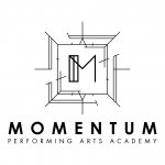 Momentum Performing Arts Academy / MPAA