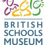 BSM / Museum