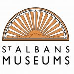 St Albans Museums / Museum