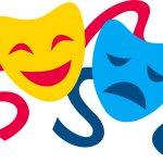 Natalie Giacone / Musical Theatre/Pop Singing Teacher