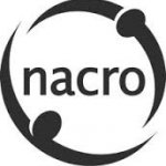 Nacro / Broxbourne