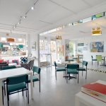 Open Door / Community Space, Berkhamsted
