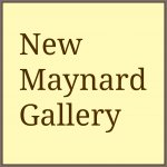 New Maynard Gallery Open Exhibition - Private View
