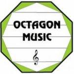 Octagon Music Society / Octagon Music Society
