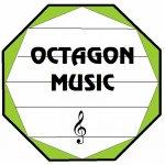 Octagon Music Society / Concert