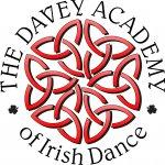The Davey Academy / of Irish Dance