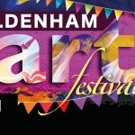 Aldenham Art Festival / Open Art Exhibition