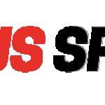 JS Sports / Play Cricket Equipment Stoke-on-Trent